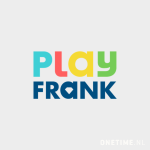 Play Frank.png