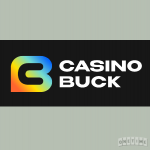 Casino Buck.png