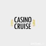 Casino Cruise.png