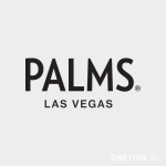 palms.png