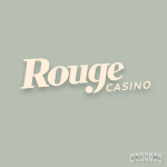 Rouge Casino.png