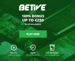 Betive casino.png