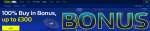 williamhill.PNG
