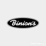 binions.png