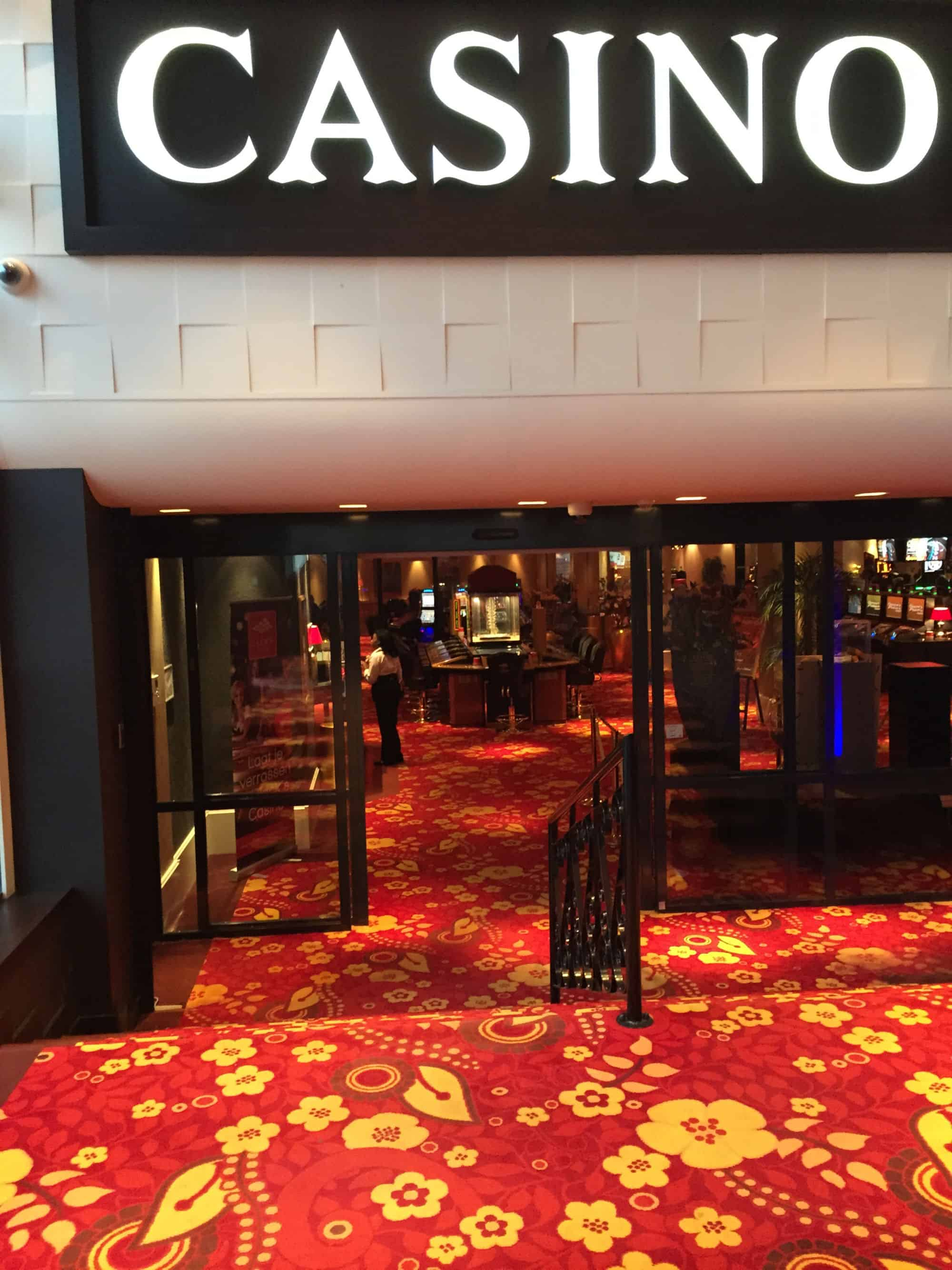 players casino solingen