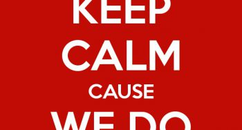 keep-calm-cause-we-do-takeovers-OneTime