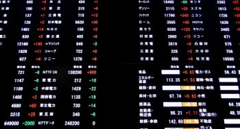 Japan-Stock-Prices-OneTime