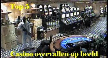 top5casinoovervallenopbeeld