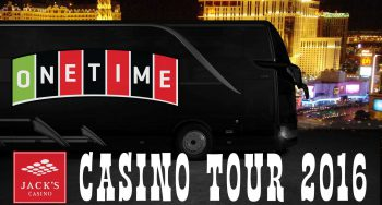 bus-casinotour-jacks-onetlme