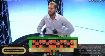Ivanis-Double-Ball-Roulette