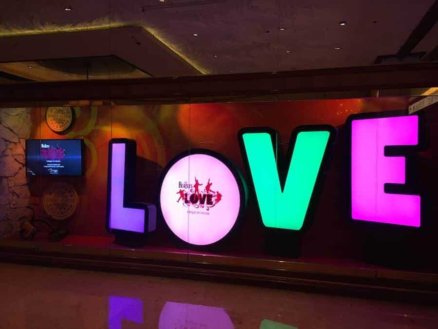 Show-Love-The-Mirage