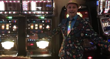 The-Great-One-in-Casino-Lemmer