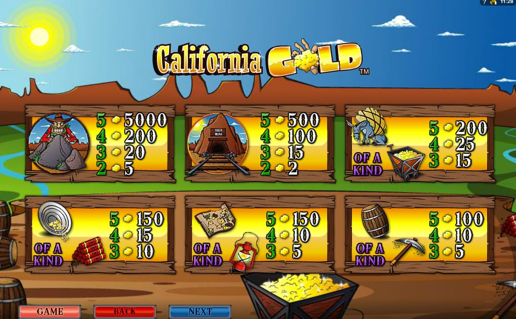 slot spiele online online casino review