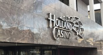 Logo-Holland-Casino