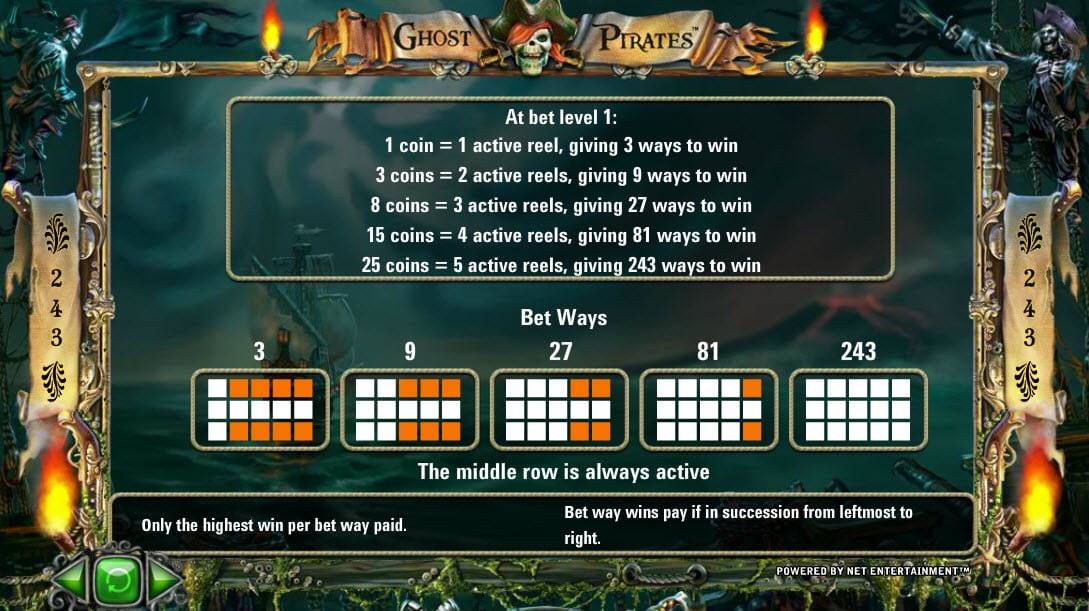 slot game free online piraten symbole