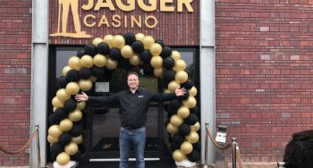 The-Jagger-Casino-Winschoten