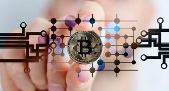 cryptocurrency-tips-e1511969545305
