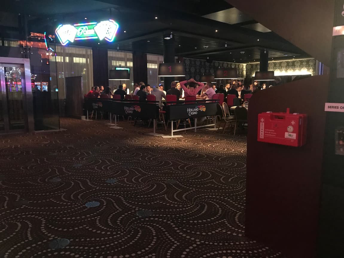 Poker-in-Holland-Casino-Enschede