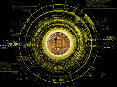 crypto-currency-3130381_1280