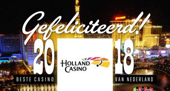 hollandcasino-winnaar-2018-onetime