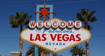 welcome-to-las-vegas-1086412_1280