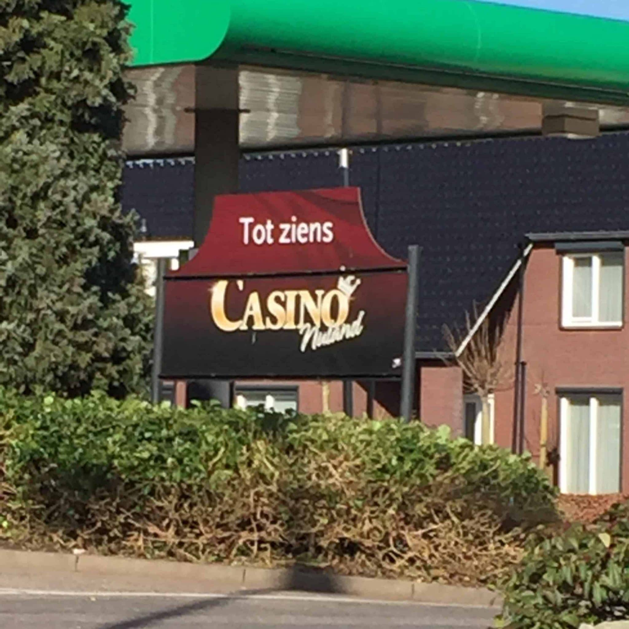 Try Out Casino Nuland