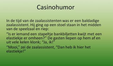 Hoofdfoto-casino-jokes
