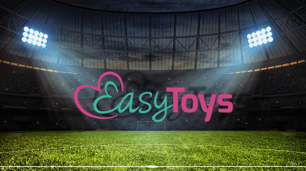 easy-toys-effect
